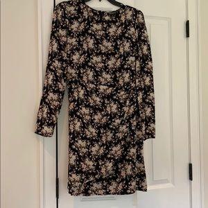 Club Monaco size 8 dress